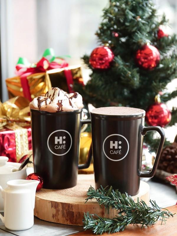 hcafe%e5%86%ac%e5%ad%a3%e6%96%b0%e9%a3%b2%e5%93%81-1