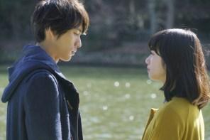 用盡一生的愛戀《明天,我要和昨天的妳約會》,福士蒼汰、小松菜奈談一場短短30天的戀愛故事