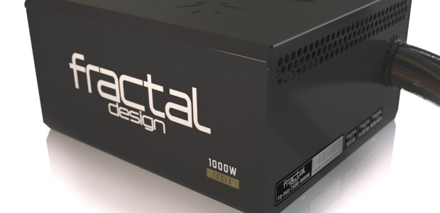 The nordic-based company FRACTAL design is entering the highly competitive market of PSUs. Their strategy is to avoid what make other brand suffer : too many references… At this point […]