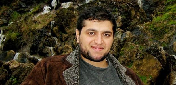 C'est en ce temps d'été, qui arrive tout doucement, que nous avons décidé de lancer un nouveau type d'articles sur OCTV.  Chaque semaine, nous vous ferons découvrir un overclocker pouvant venir du monde entier qui se trouve dans le top dans son pays. Ces interviews seront dirigées par Saeed Moslemi, notre nouveau contributeur à OCTV qui vient d'Iran. Pour faire honneur à son pays, c'est Amin Naderi qui a été choisi par Saeed.