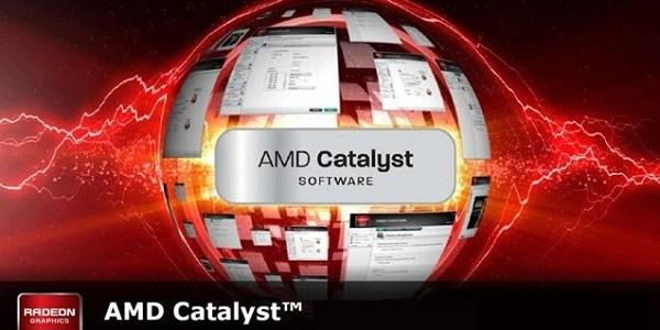 De manera un poco más oficial AMD ha liberado un nuevo driver en fase beta identificado como AMD Catalyst 12.9 compatible con Windows Vista/7/8 y XP. Este driver lo podemos […]