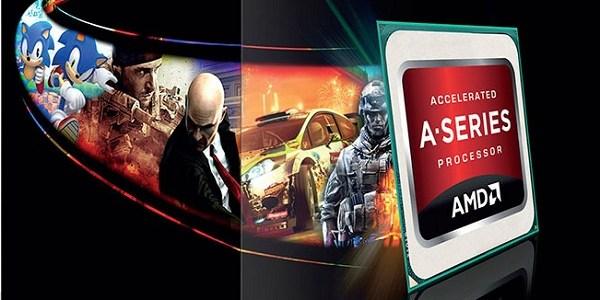 """AMD festejará el lanzamiento de sus APUs de 2da Generación """"Trinity"""" el próximo 1 de Octubrey con ello tendremos al alcance los primeros reviews (o eso esperamos). Pero que les […]"""