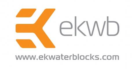 El muy respetado especialista en soluciones de enfriamiento líquido, EK Water Blocks, ha anunciado que ha desarrollado un nuevo bloque de agua de tamaño completo compatible con la Radeon HD […]