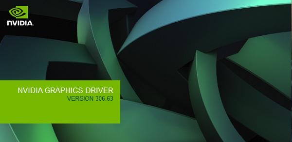 No han aparecido en la página oficial de NVIDIA pero la gente de GURU3D nos deja a nuestra disposición nuevos drivers salidos del sitio de desarrolladores de NVIDIA. Los drivers […]