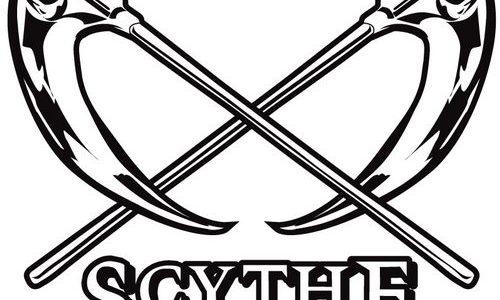 Schyte anunció recientemente que su línea de ventiladores GlideStream crecerá con la introducción de cuatro modelos de 140mm. Al igual que el modelo de 120mm, éstos ventiladores cuenta con un […]