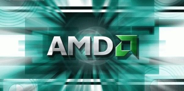 Los ajustes de personal en AMD sigue produciéndose al por mayor. En esta semana, al menos, se han sumado otros dos ejecutivos; primero fue el CFO (Chief Financial Officer) Thomas […]
