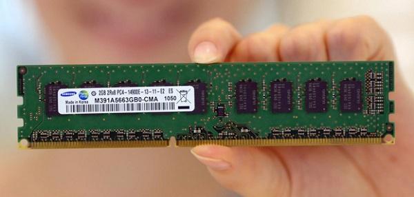Hace poco oíamos que JEDEC había aprobado las especificaciones para el estándar de la memoria DDR4. Para completar esta información el sitio SOFTPEDIA comparte nueva información en donde el Product […]