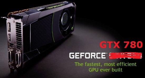 """Últimamente han crecido los rumores sobre la siguiente generación de GPUs, tanto de AMD como NVIDIA. A mi me gusta atribuirlo por las expectativas que se tienen sobre las """"optimizaciones"""" […]"""