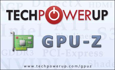 El equipo de TECHPOWERUP actualiza su herramienta de monitoreo e información, GPU-Z, a la versión 0.6.5 para añadir algunas nuevas funciones para GPUs NVIDIA Kepler, mejorar la detección de frecuencias […]