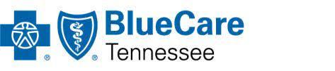 Overcome Adversity accepts Bluecare insurance