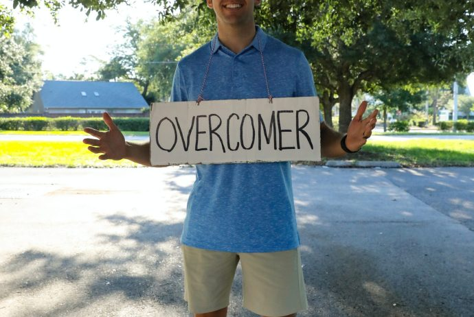 anxiety-symptoms-overcomer cobb counseling therapy