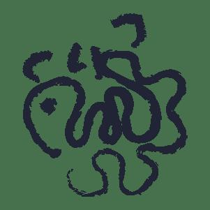 conflict-sketch2-300