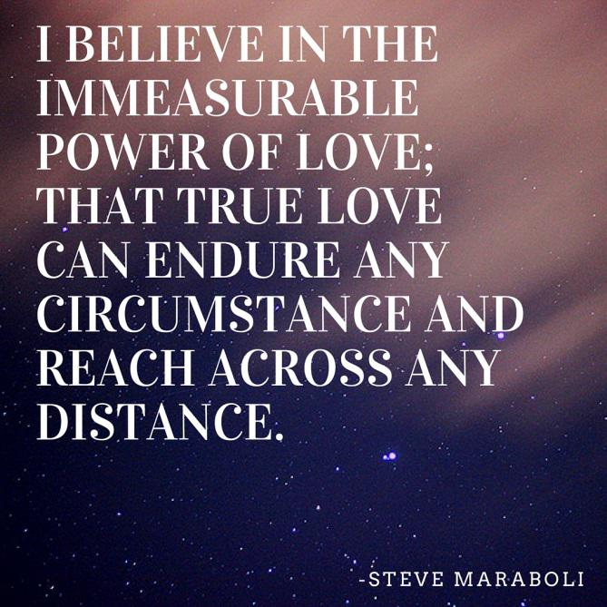 Encouraging Quotes Long Distance Relationships