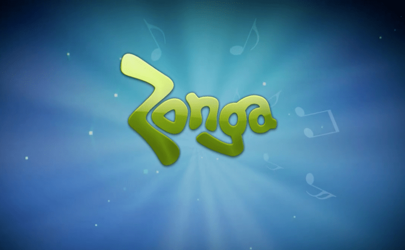 Zonga.ro – Grooveshark romanesc