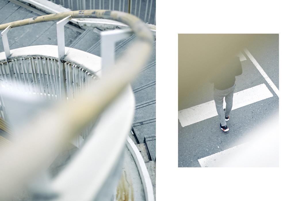 adidas nmd lookbook-04