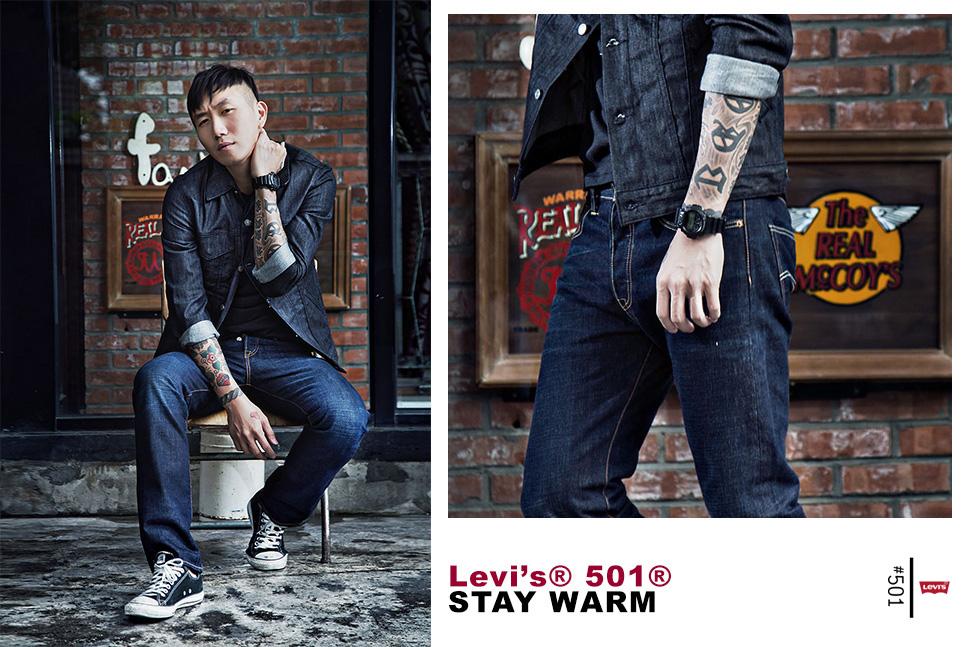 LEVIS_2013_STAY_WARN_201