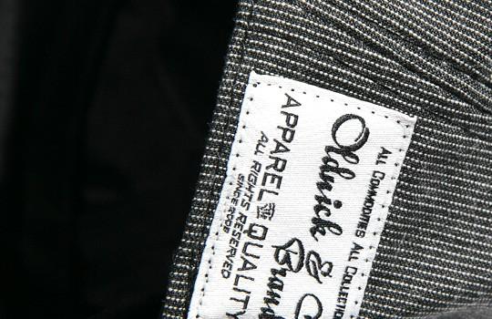 13S3607CAP(FEA)-01