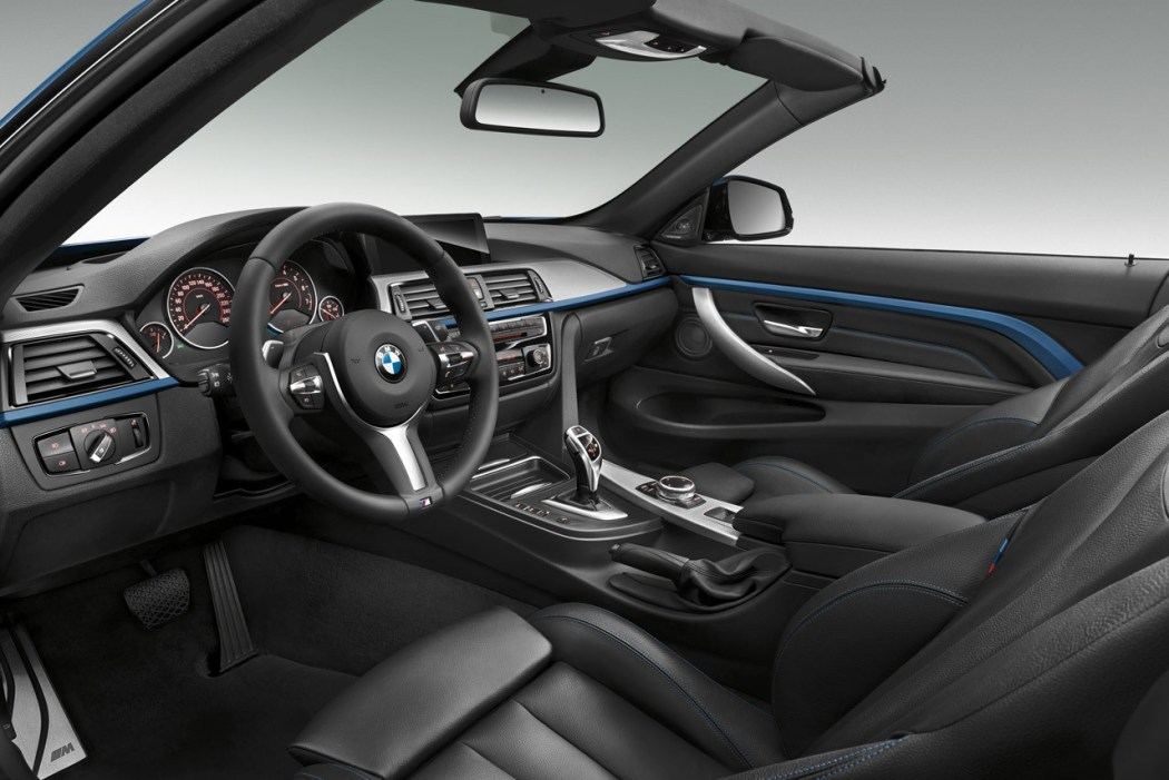 2014-bmw-4-series-convertible-6