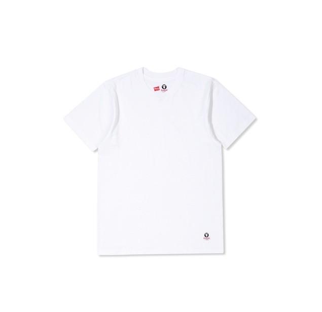 Aape x Hanes 3P-T_HK$399 (2)