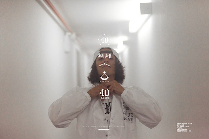 -BLVCK40ozSF_019