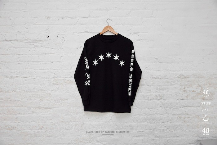 -BLVCK40ozSF_Product_013
