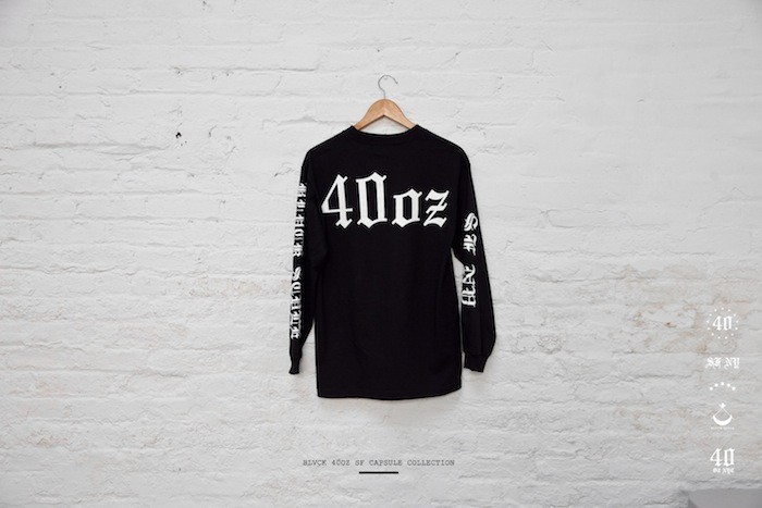 -BLVCK40ozSF_Product_014