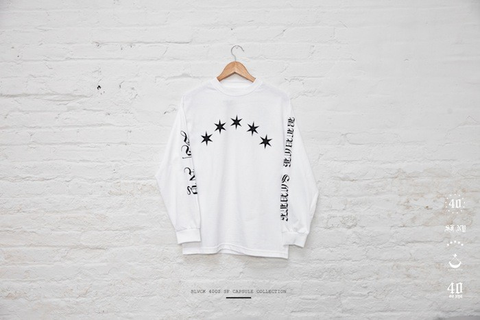 -BLVCK40ozSF_Product_05