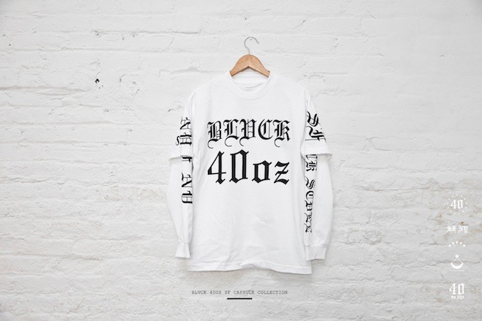 -BLVCK40ozSF_Product_07