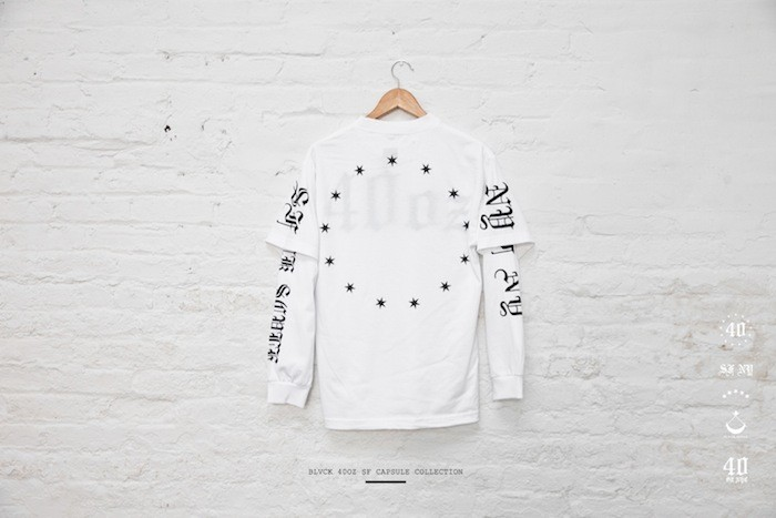 -BLVCK40ozSF_Product_08