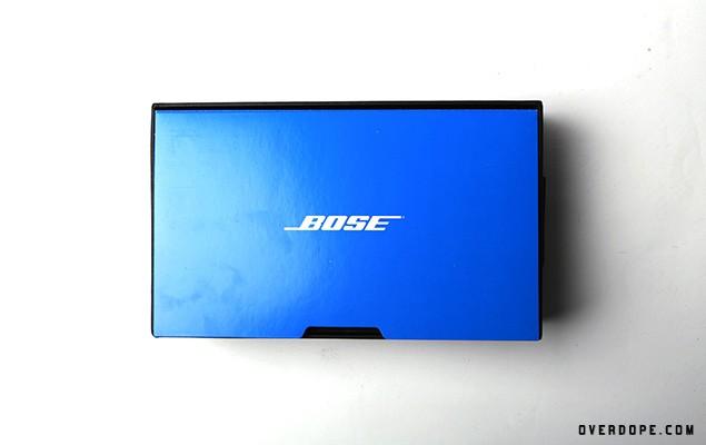 BOSE1