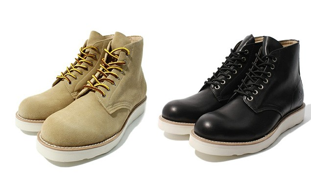 Bape_2013_collection_Boots_7Hole_cover