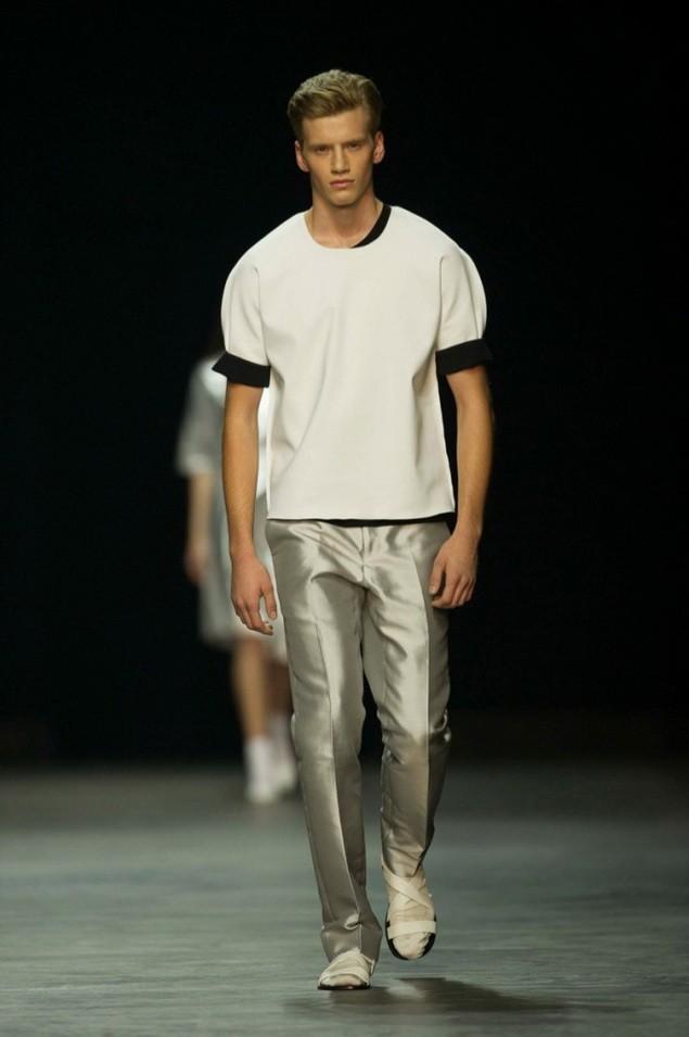 Calvin-Klein-Platinum-Label_ss14_2-681x1024_