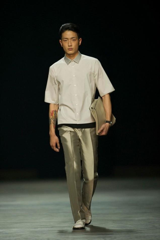 Calvin-Klein-Platinum-Label_ss14_2-681x1025_