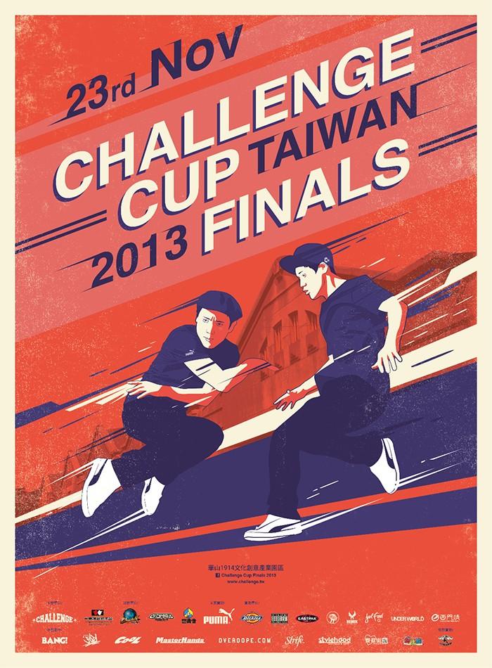 Challenge Cup Finals 2013_1