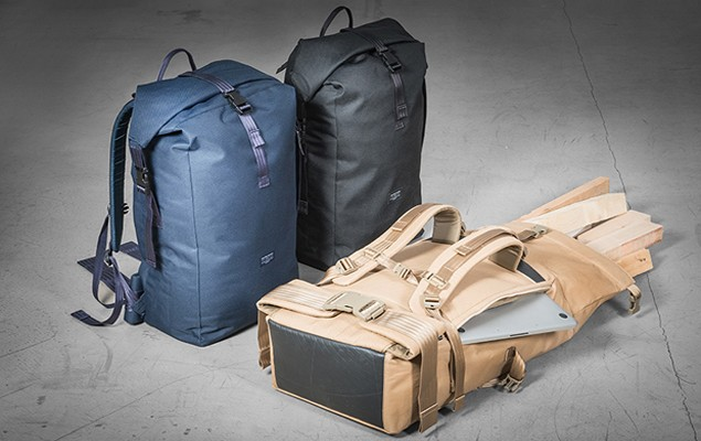 Crafted-Goods-Fall-Winter-2013-Bag-Preview-00