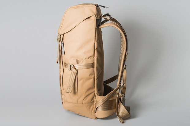 Crafted-Goods-Fall-Winter-2013-Bag-Preview-3