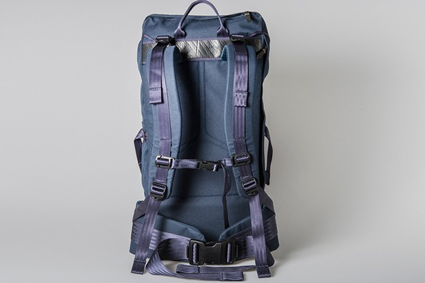 Crafted-Goods-Fall-Winter-2013-Bag-Preview-8