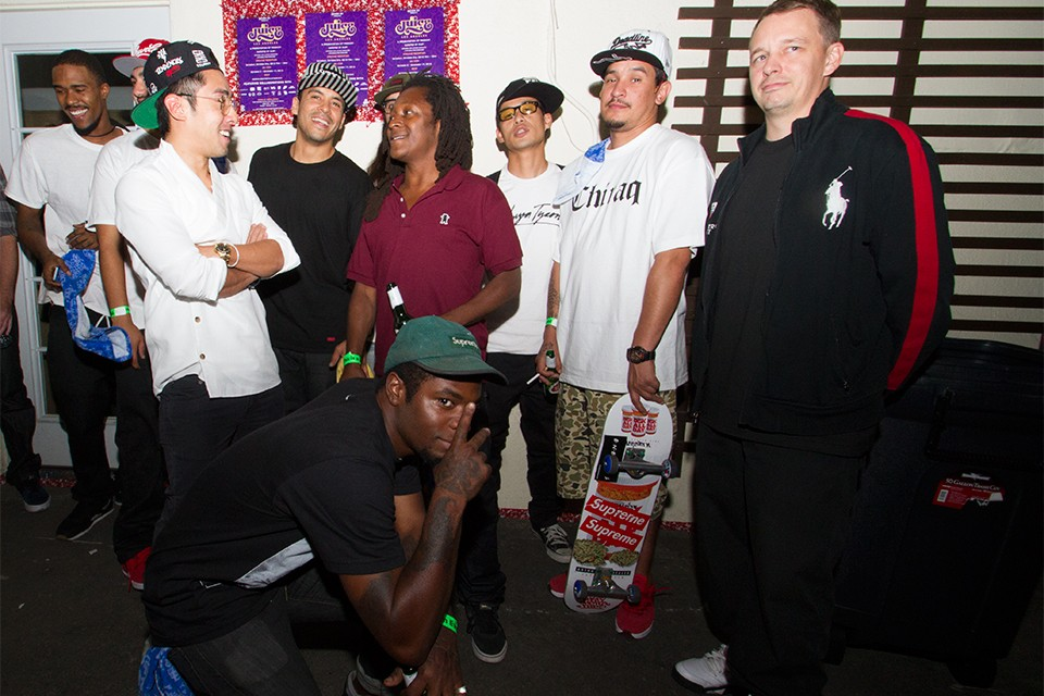 JUICE Los Angeles-4