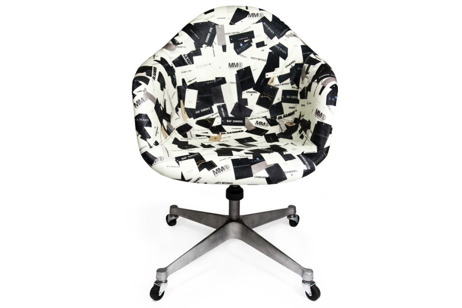 Jamie-Clawson-Wil-Fry-Expensive-Chair-11