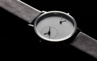 Kitmen-Keun-Launches-Long-Distance-Watch-1