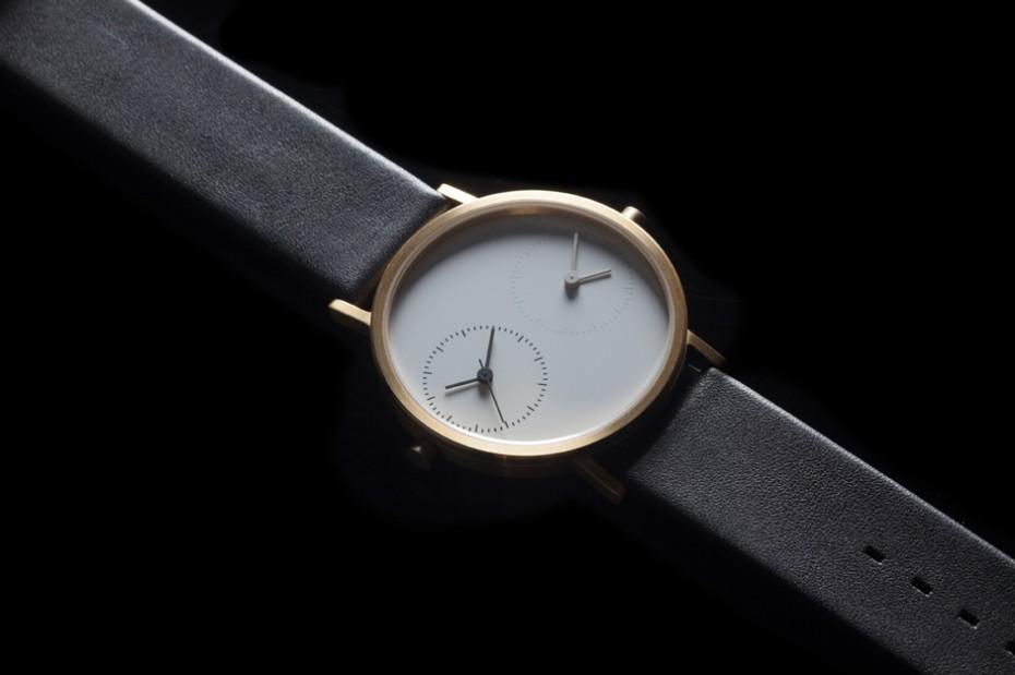 Kitmen-Keun-Launches-Long-Distance-Watch-2