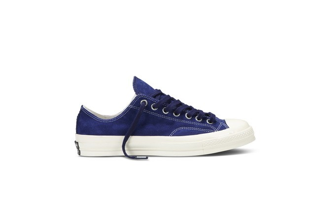 NBHD-for-Converse-Chuck70-Heel-Angle_24592_