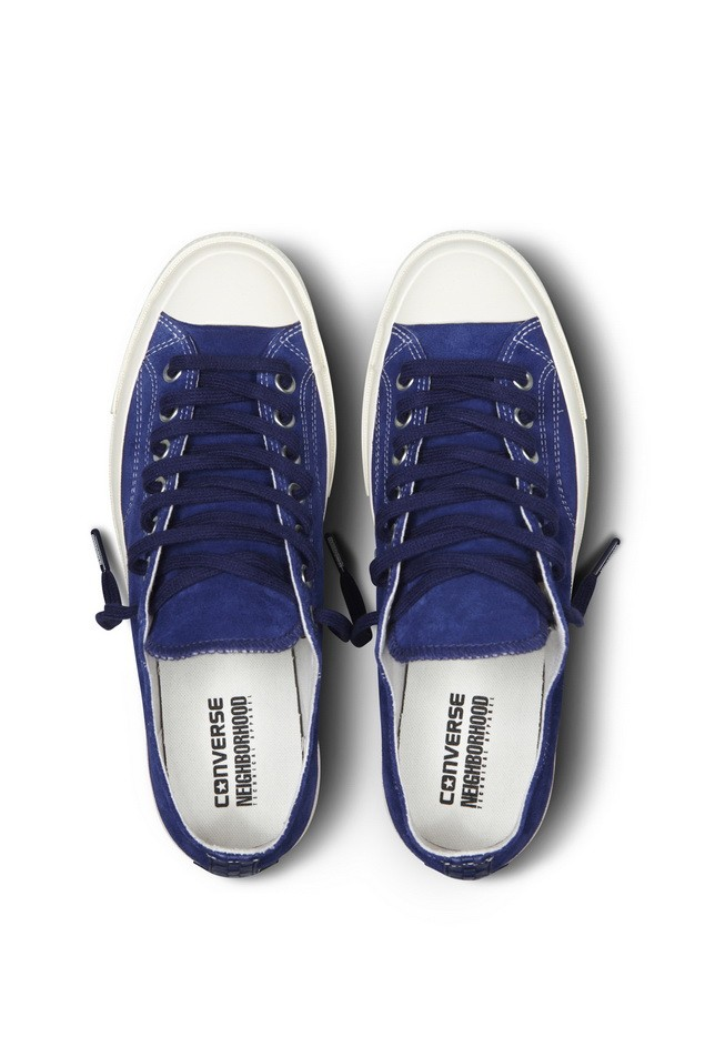 NBHD-for-Converse-Chuck70-Heel-Angle_24599_