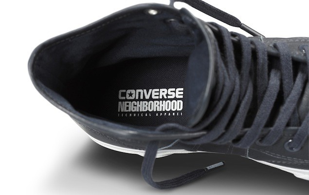 NBHD-for-Converse-JP-Inside_24605