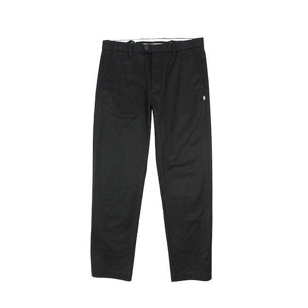 NHIZ REGULAR CHINO $899
