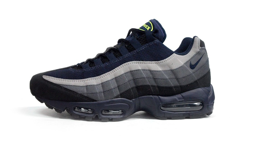 NIKE AIR MAX 95 TOYO UNIVERSITY 「EKIDEN PACK」-01-r3