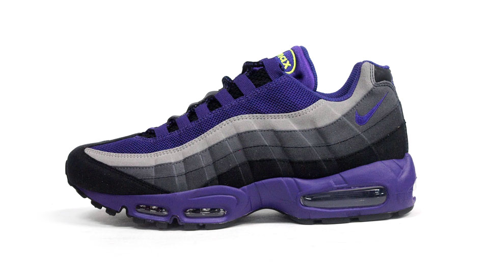 NIKE AIR MAX 95 TOYO UNIVERSITY 「EKIDEN PACK」-03-r3