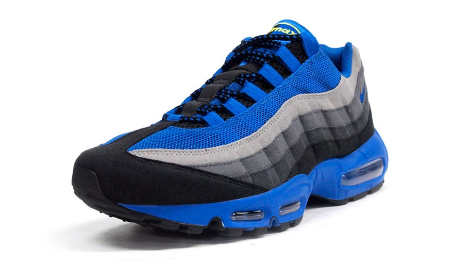 NIKE AIR MAX 95 TOYO UNIVERSITY 「EKIDEN PACK」-04-r1