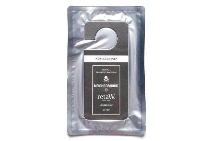Neighborhood-retaW-Fragrance-Room-Tag-Number-One-1