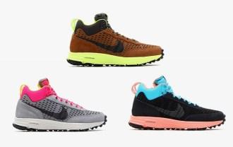Nike-Lunar-FW-2013_New_color_we